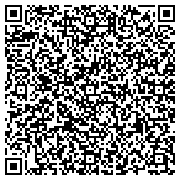 QR-код с контактной информацией организации Товариство з обмеженою відповідальністю ТзОВ «Комплексметал-Україна»