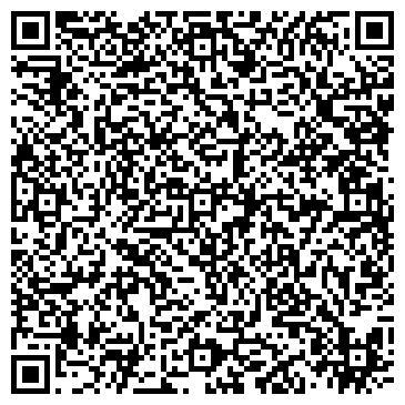 "QR-код с контактной информацией организации Інтернет-магазин ""Шпалери з Юності"""
