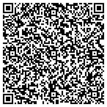 """QR-код с контактной информацией организации ООО """"ПК ИНДУСТРИЯ"""""""