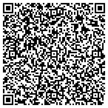 QR-код с контактной информацией организации Частное предприятие СПД Агамирзаев А. А.