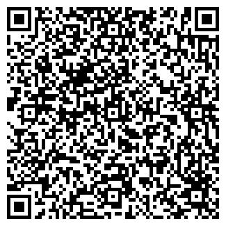 QR-код с контактной информацией организации Avtosvit