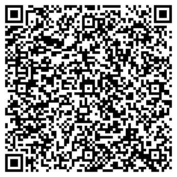 QR-код с контактной информацией организации Публичное акционерное общество Подшипник-Сервис ЗАО