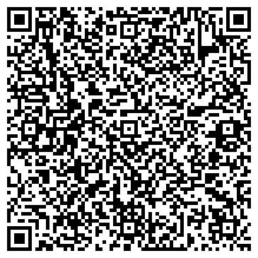 QR-код с контактной информацией организации Частное предприятие Интернет-магазин «VINzapros»
