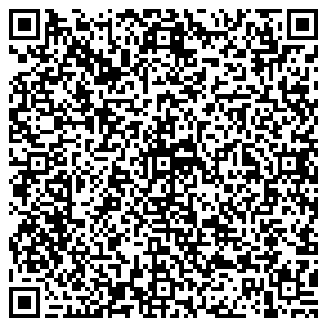 QR-код с контактной информацией организации Субъект предпринимательской деятельности чп Бугаенко Ю.В.