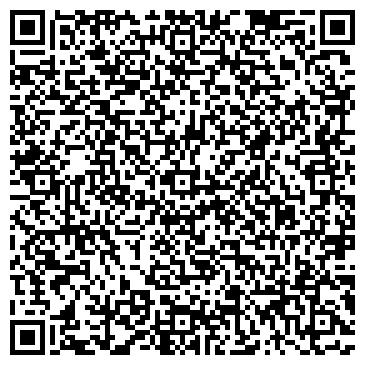 QR-код с контактной информацией организации Общество с ограниченной ответственностью ООО «Фирма ПРОМАГРОЗАПЧАСТЬ»