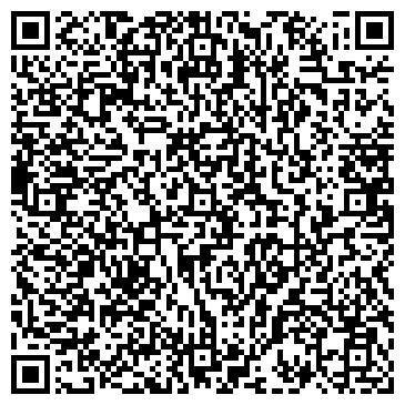 QR-код с контактной информацией организации Частное предприятие ЧП ПФ «Фарватер»