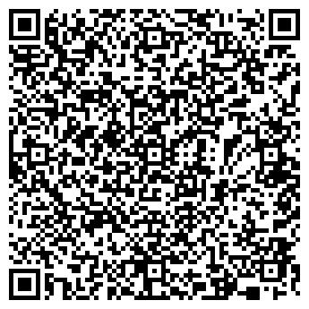 QR-код с контактной информацией организации Общество с ограниченной ответственностью ООО «КомпенсМАШ»