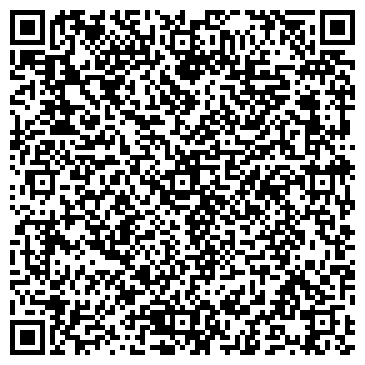 """QR-код с контактной информацией организации Субъект предпринимательской деятельности Магазин """"Коленвал"""""""