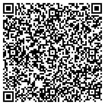 QR-код с контактной информацией организации Ч. П. Бондарь С. В.