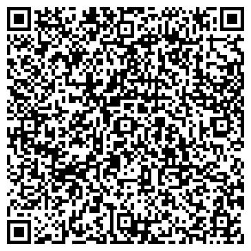 QR-код с контактной информацией организации Частное предприятие Mагазин автозапчастей «Япония»