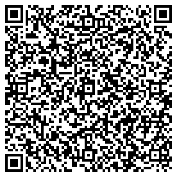 QR-код с контактной информацией организации ООО «АВТОГРАД-2007»