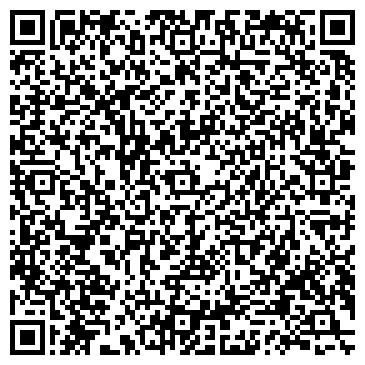 QR-код с контактной информацией организации ЮЖНОЕ ТРАНСПОРТНОЕ АГЕНТСТВО