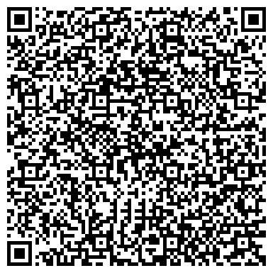 QR-код с контактной информацией организации Частное предприятие Интернет-магазин «Сад и Дом»