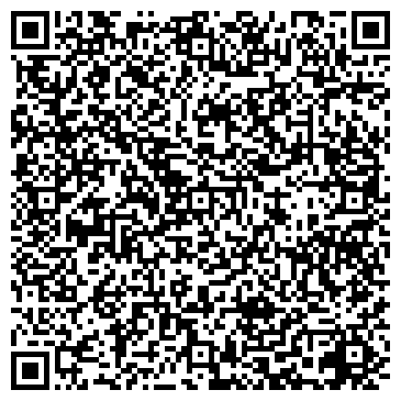 QR-код с контактной информацией организации OOO «Теханкран»