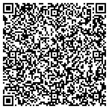 """QR-код с контактной информацией организации """"Ваш Токарь"""" ЧП Мороз"""