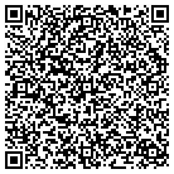 QR-код с контактной информацией организации Частное предприятие ЧП Бараник