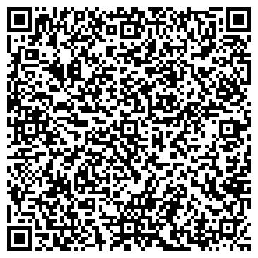 """QR-код с контактной информацией организации Субъект предпринимательской деятельности Интернет магазин """"Автоточка"""""""