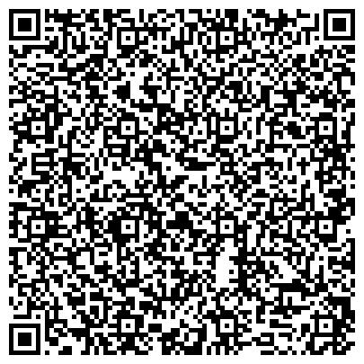 QR-код с контактной информацией организации Субъект предпринимательской деятельности Iнтернет-магазин Файно!