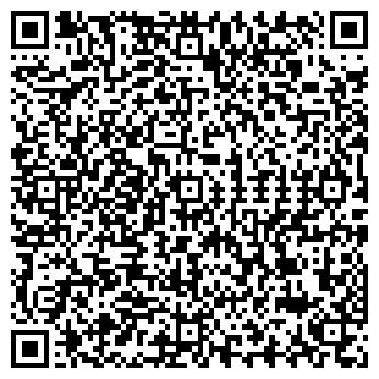 QR-код с контактной информацией организации ИМПЕРИЯ-СОЧИ, ООО