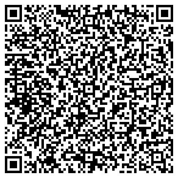 """QR-код с контактной информацией организации Общество с ограниченной ответственностью ООО """"НПП УкрПромТех"""""""