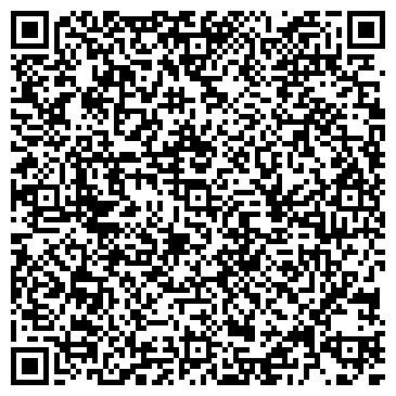 QR-код с контактной информацией организации ООО Виннагро