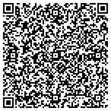 QR-код с контактной информацией организации ФЕРМЕР ПЛЮС