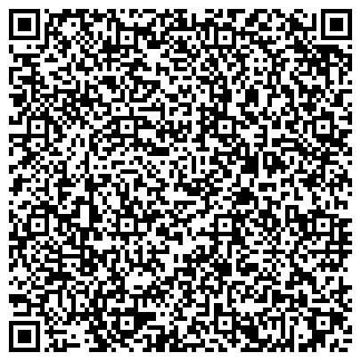 QR-код с контактной информацией организации Общество с ограниченной ответственностью Двухсторонний скотч, клеи, герметики, клейкая лента