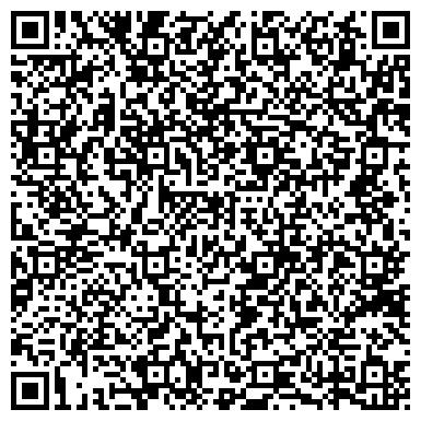 """QR-код с контактной информацией организации Общество с ограниченной ответственностью ООО """"Укрполитрейд-2010"""""""