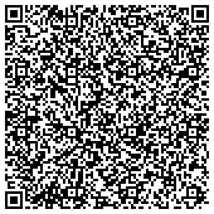 QR-код с контактной информацией организации ООО «Демос» насос воздуходувка муфта бак редуктор датчик амортизатор газовая пружина