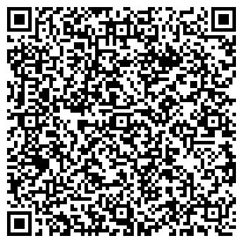 QR-код с контактной информацией организации ООО ТД Вектор