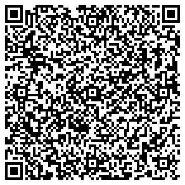 QR-код с контактной информацией организации South Gear Company