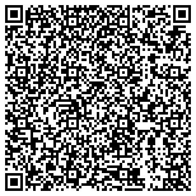 """QR-код с контактной информацией организации ООО """"ПКФ""""Светлана-Импэкс"""""""