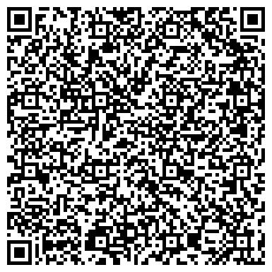 QR-код с контактной информацией организации Общество с ограниченной ответственностью ООО «Триада-Сварка»