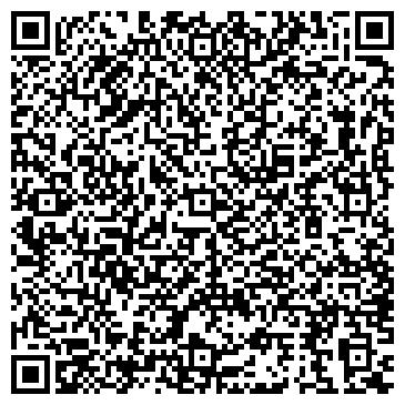 QR-код с контактной информацией организации Частное предприятие Инструмент — Сервис