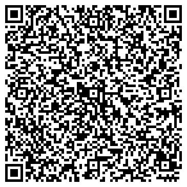 QR-код с контактной информацией организации АЭРОФЛОТ-ДОН АВИАКОМПАНИЯ