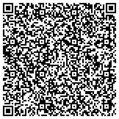 QR-код с контактной информацией организации Интернет-магазин электроинструмента БрекПром, Субъект предпринимательской деятельности
