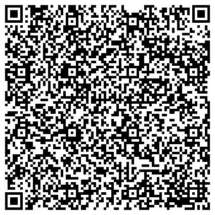 """QR-код с контактной информацией организации Общество с ограниченной ответственностью научно-производственное предприятие """"Техногерм"""""""