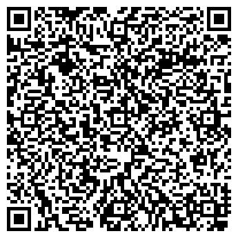 """QR-код с контактной информацией организации ООО """"БИТИЭС Групп"""""""