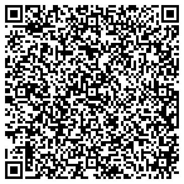 QR-код с контактной информацией организации Общество с ограниченной ответственностью АЛТ-Україна
