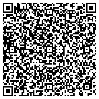 QR-код с контактной информацией организации ЧП Ковалев В. А.