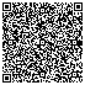 QR-код с контактной информацией организации СПД ТАН