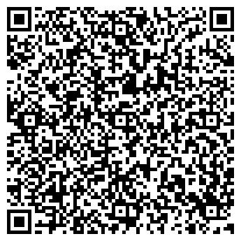 QR-код с контактной информацией организации Общество с ограниченной ответственностью ООО Инфорс Груп
