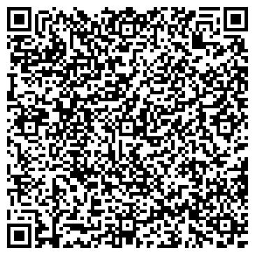 QR-код с контактной информацией организации Металломания