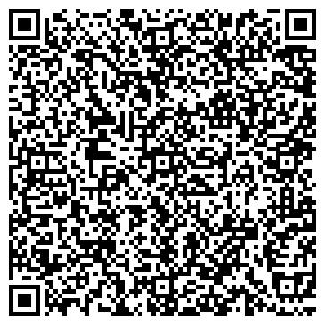 QR-код с контактной информацией организации <валзапчасть>П.П Козуб