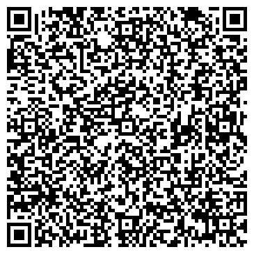 QR-код с контактной информацией организации ПУЛКОВО ФГУАП СОЧИНСКОЕ ПРЕДСТАВИТЕЛЬСТВО