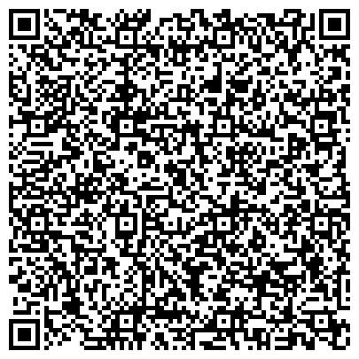 QR-код с контактной информацией организации Частное предприятие Частное предприятие ГРИД
