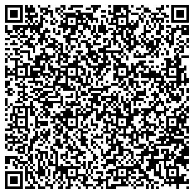 QR-код с контактной информацией организации ТРАНСПОРТНАЯ КОМПАНИЯ РОССИИ СОЧИНСКОЕ ПРЕДСТАВИТЕЛЬСТВО