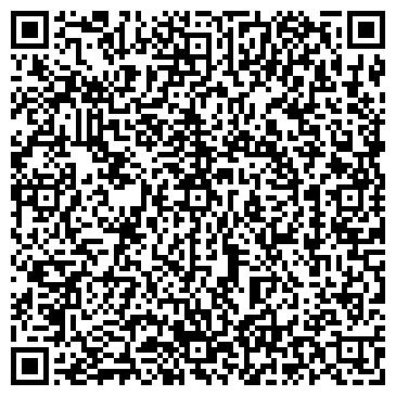 QR-код с контактной информацией организации ПП Пархомчук Н.П.