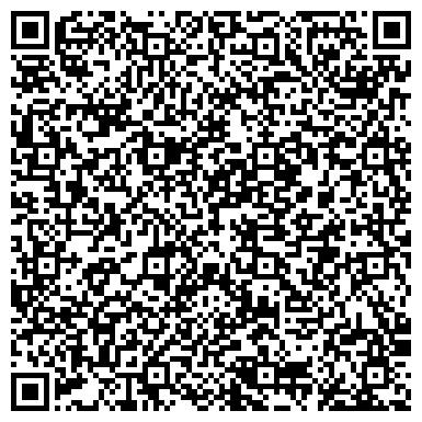 QR-код с контактной информацией организации ООО «Электротехнический Альянс», Общество с ограниченной ответственностью