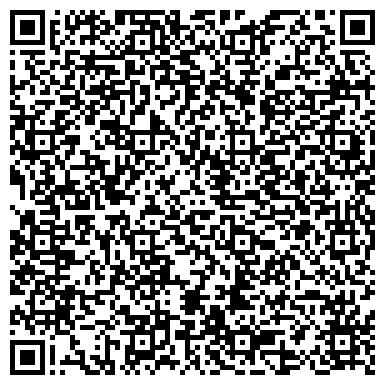 """QR-код с контактной информацией организации Общество с ограниченной ответственностью Интернет-магазин """"Karcher-box"""""""